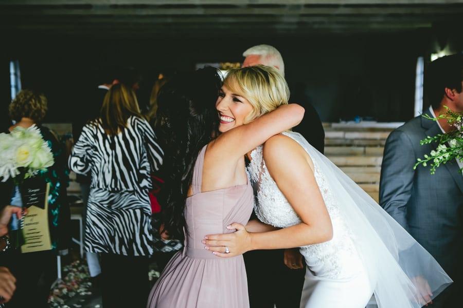 Tania-Keegan-Orchards-Wedding-136