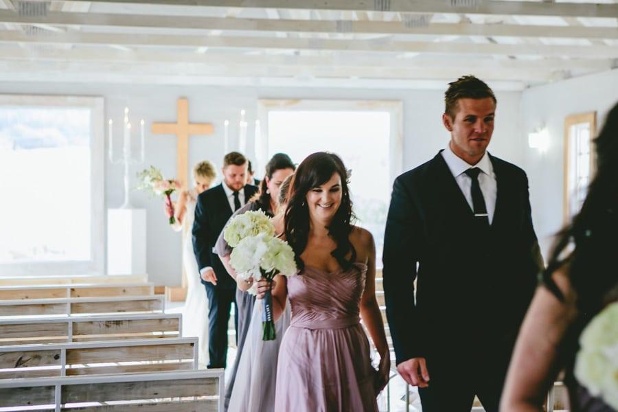 Tania-Keegan-Orchards-Wedding-137