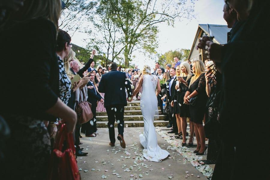 Tania-Keegan-Orchards-Wedding-139