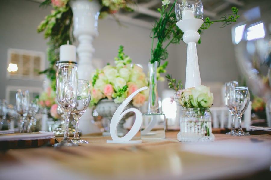 Tania-Keegan-Orchards-Wedding-14