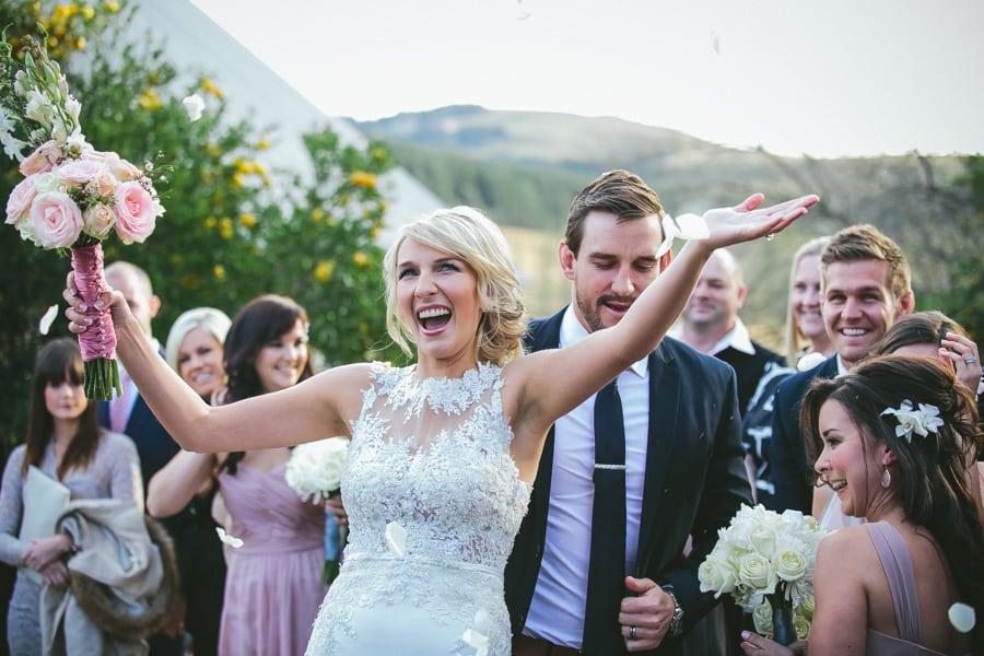 Tania-Keegan-Orchards-Wedding-140