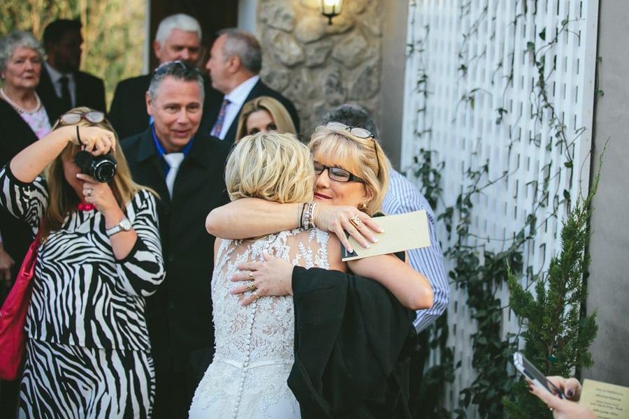 Tania-Keegan-Orchards-Wedding-141