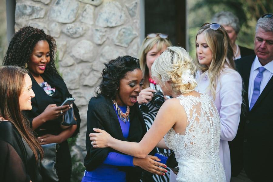 Tania-Keegan-Orchards-Wedding-142