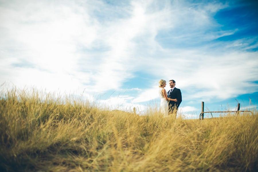 Tania-Keegan-Orchards-Wedding-143
