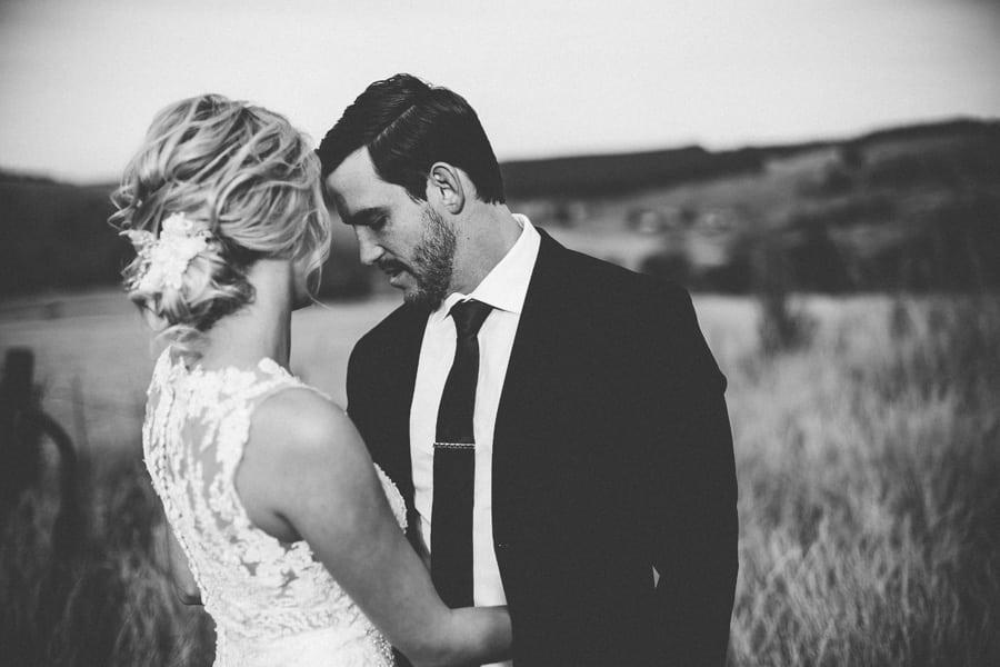 Tania-Keegan-Orchards-Wedding-149
