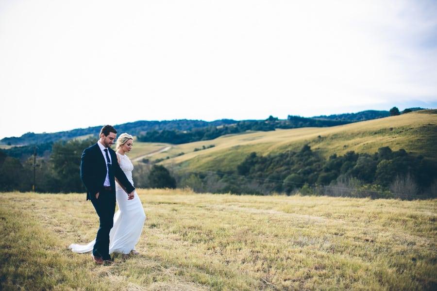 Tania-Keegan-Orchards-Wedding-150
