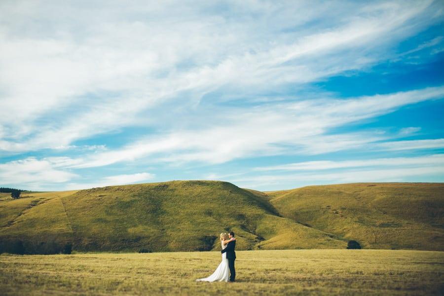Tania-Keegan-Orchards-Wedding-151
