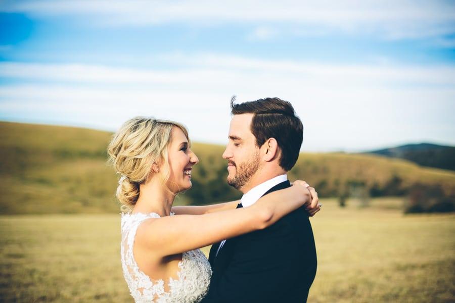 Tania-Keegan-Orchards-Wedding-152