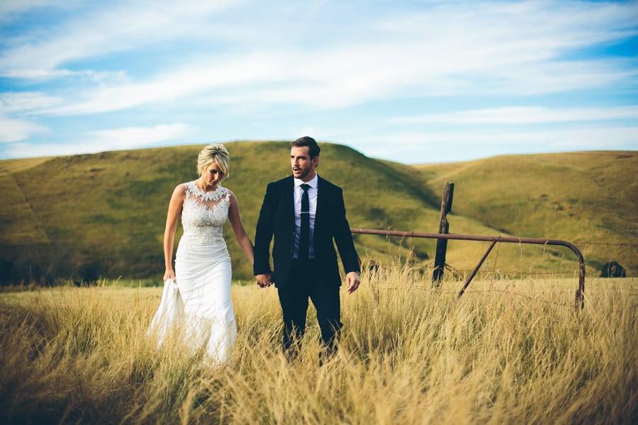 Tania-Keegan-Orchards-Wedding-155