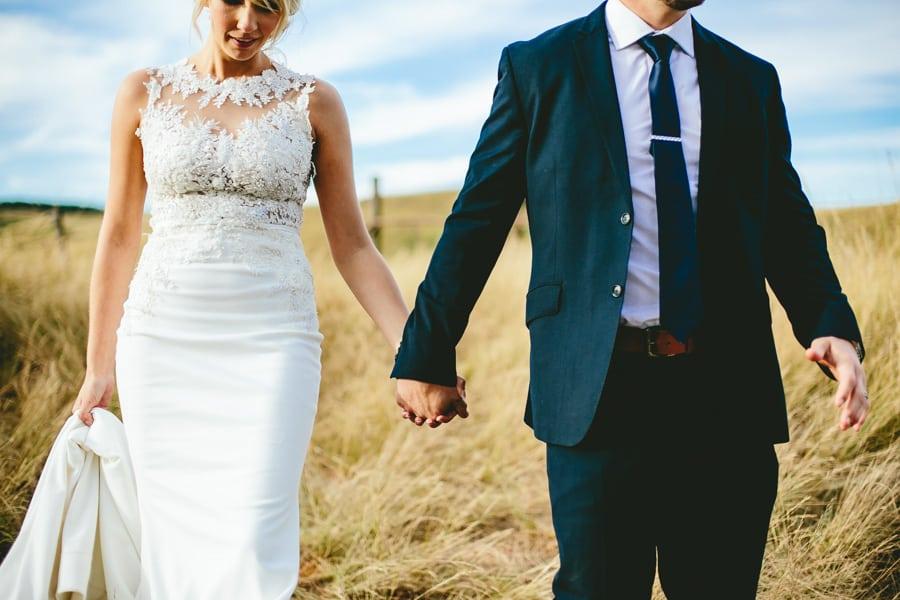Tania-Keegan-Orchards-Wedding-156