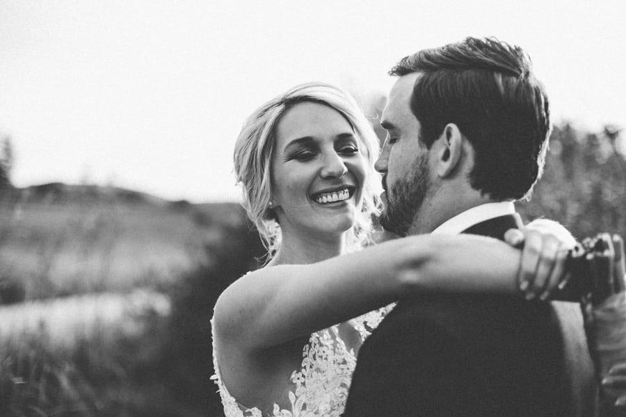 Tania-Keegan-Orchards-Wedding-159
