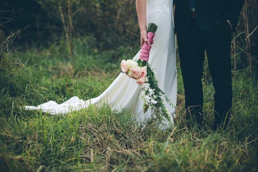 Tania-Keegan-Orchards-Wedding-161