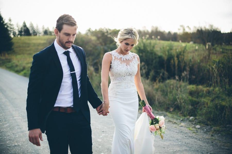 Tania-Keegan-Orchards-Wedding-166