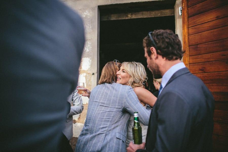 Tania-Keegan-Orchards-Wedding-168