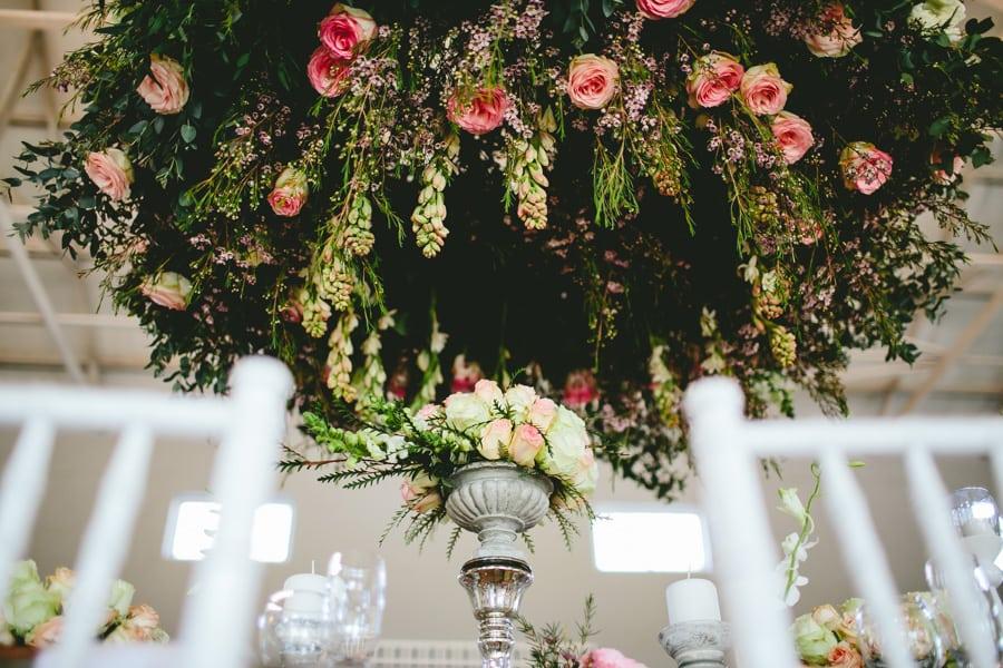 Tania-Keegan-Orchards-Wedding-17