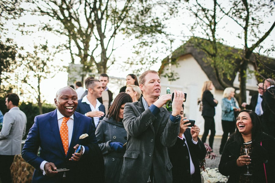 Tania-Keegan-Orchards-Wedding-172