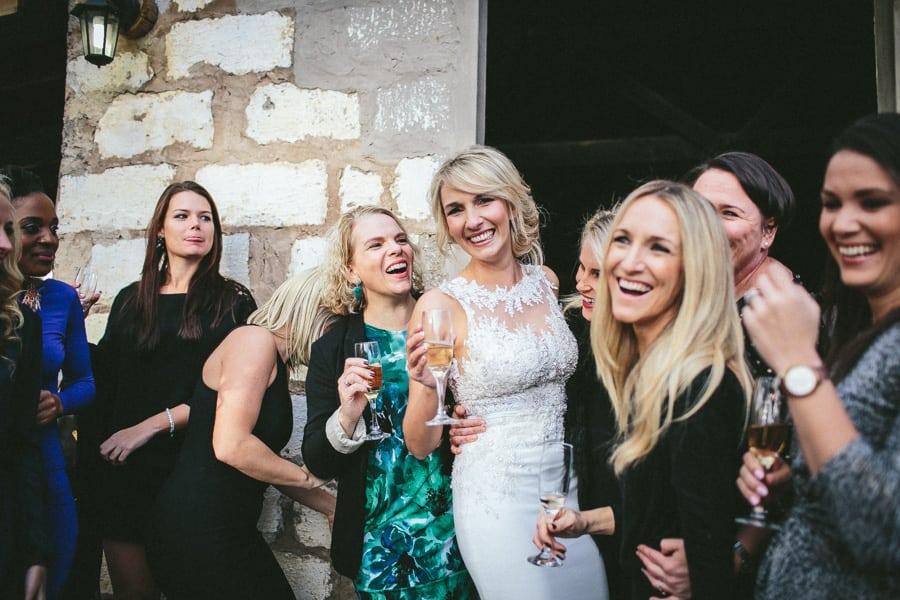 Tania-Keegan-Orchards-Wedding-173