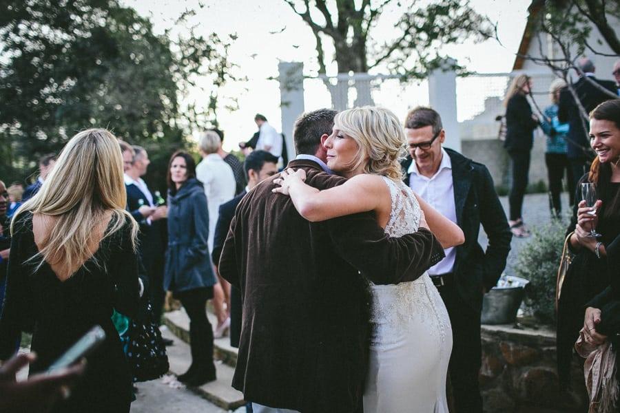 Tania-Keegan-Orchards-Wedding-175