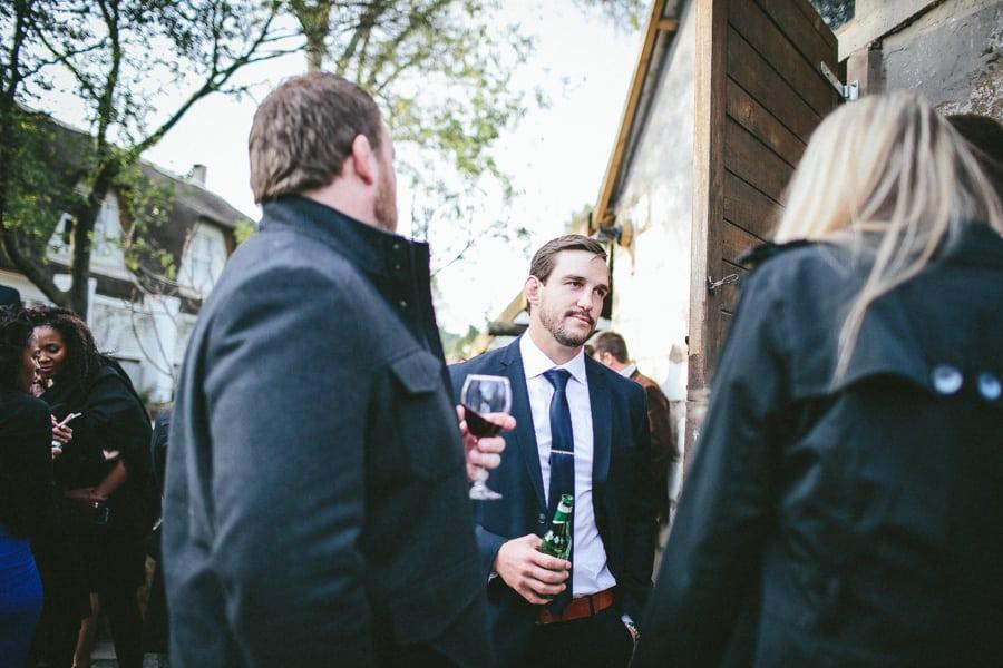 Tania-Keegan-Orchards-Wedding-178