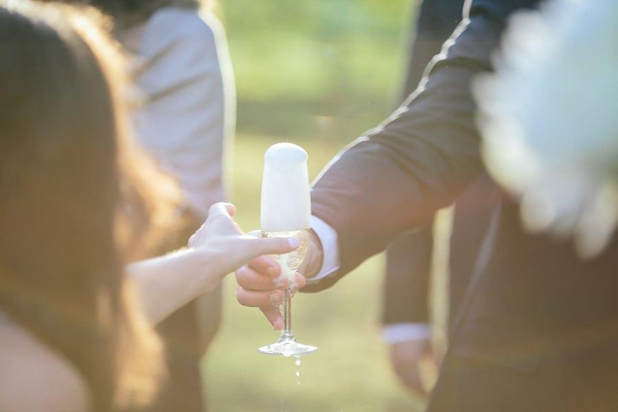 Tania-Keegan-Orchards-Wedding-182