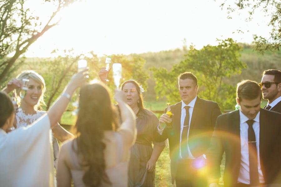 Tania-Keegan-Orchards-Wedding-183