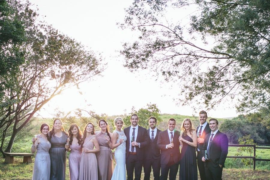 Tania-Keegan-Orchards-Wedding-185