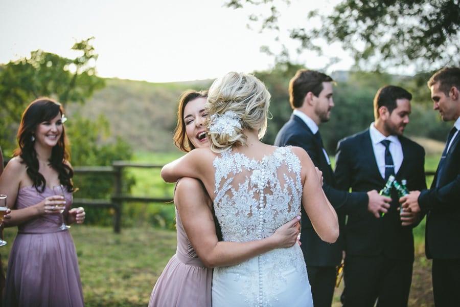 Tania-Keegan-Orchards-Wedding-187