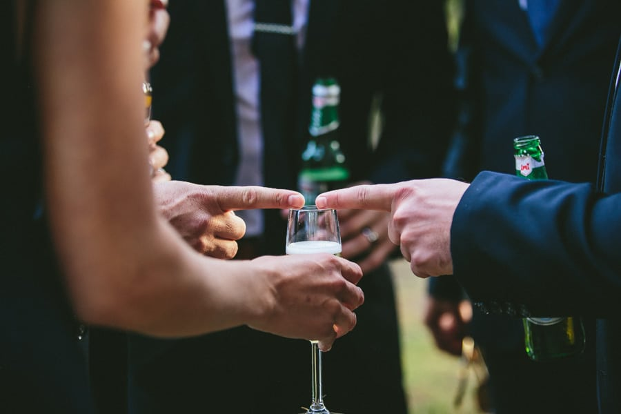 Tania-Keegan-Orchards-Wedding-188
