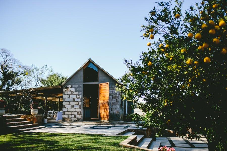 Tania-Keegan-Orchards-Wedding-19