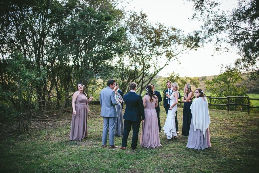 Tania-Keegan-Orchards-Wedding-190