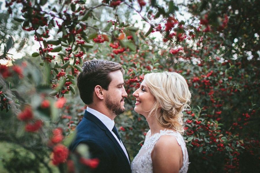 Tania-Keegan-Orchards-Wedding-193