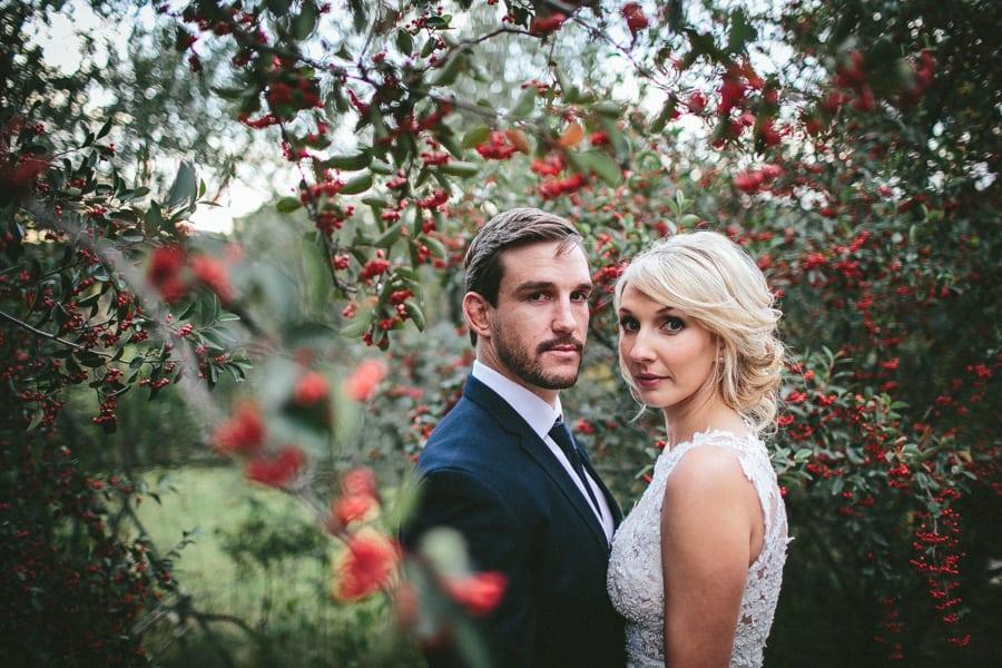 Tania-Keegan-Orchards-Wedding-194