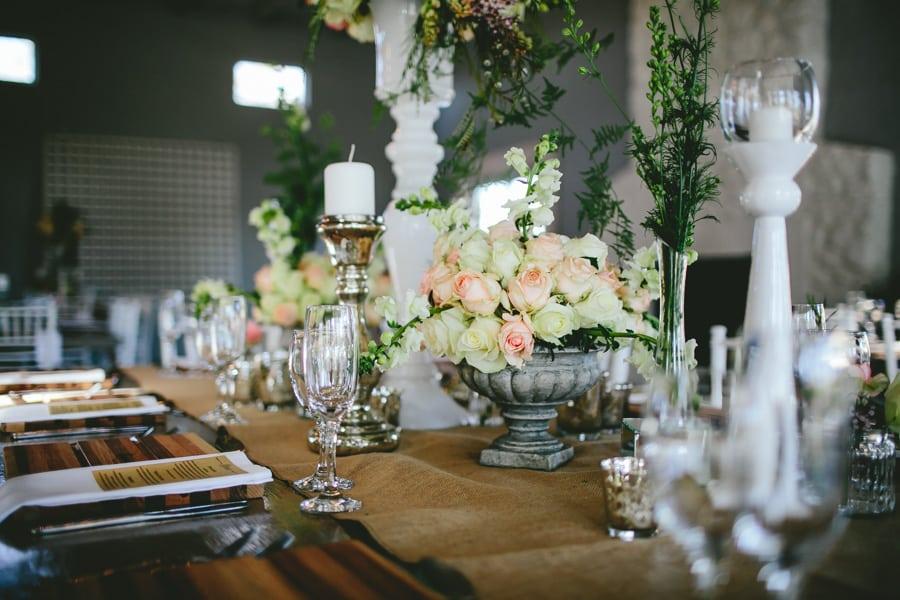 Tania-Keegan-Orchards-Wedding-2