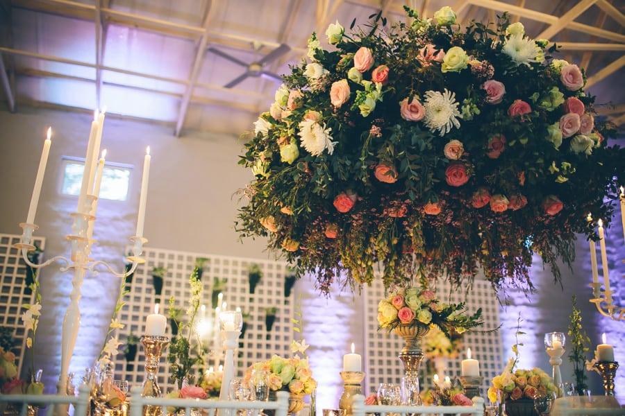 Tania-Keegan-Orchards-Wedding-203