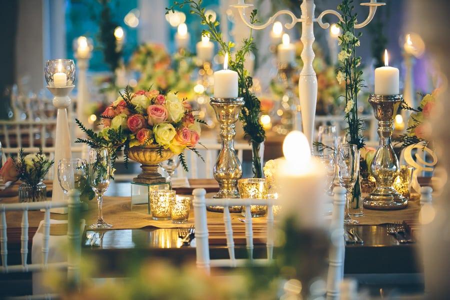 Tania-Keegan-Orchards-Wedding-205