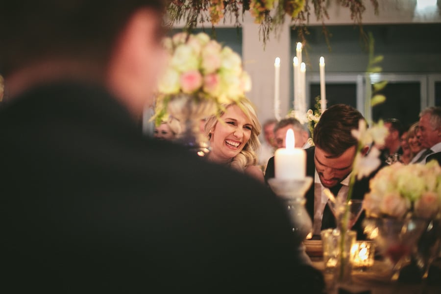 Tania-Keegan-Orchards-Wedding-222