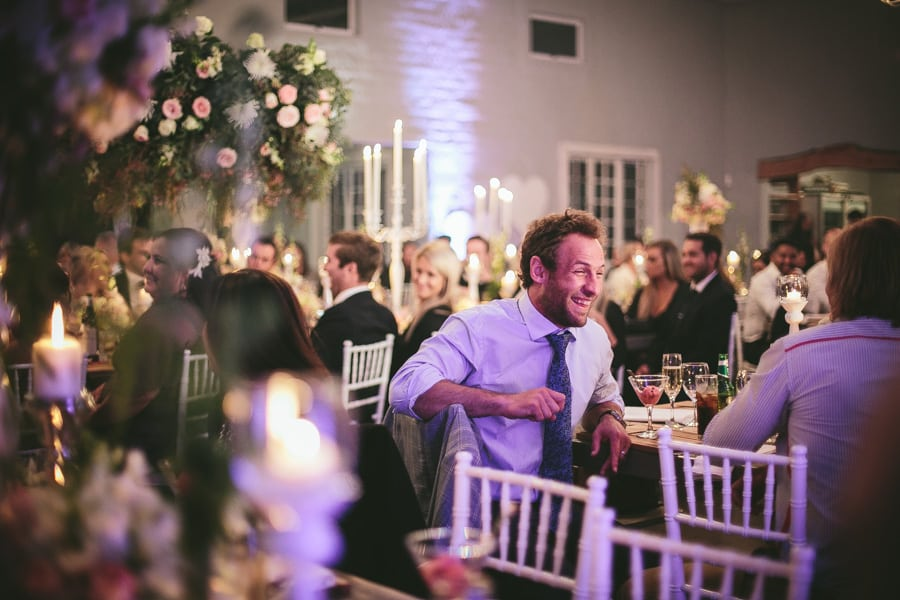 Tania-Keegan-Orchards-Wedding-224