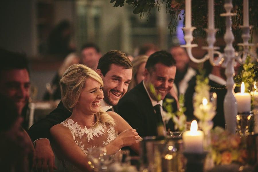 Tania-Keegan-Orchards-Wedding-225