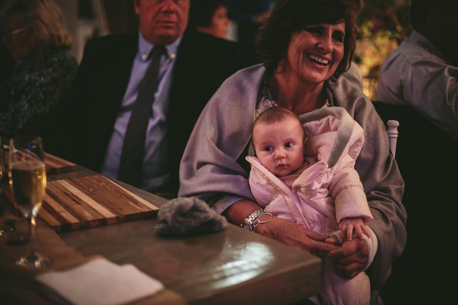 Tania-Keegan-Orchards-Wedding-230