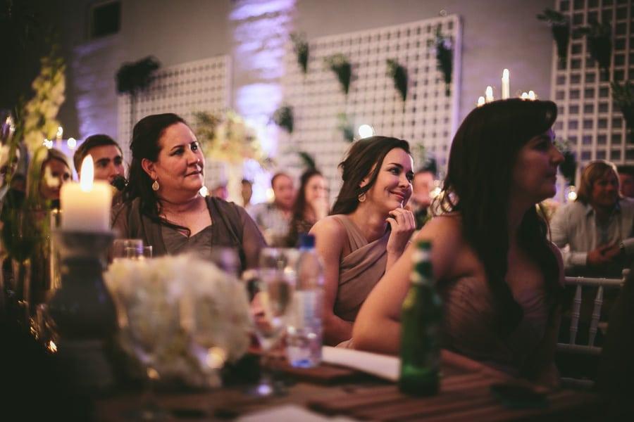 Tania-Keegan-Orchards-Wedding-241