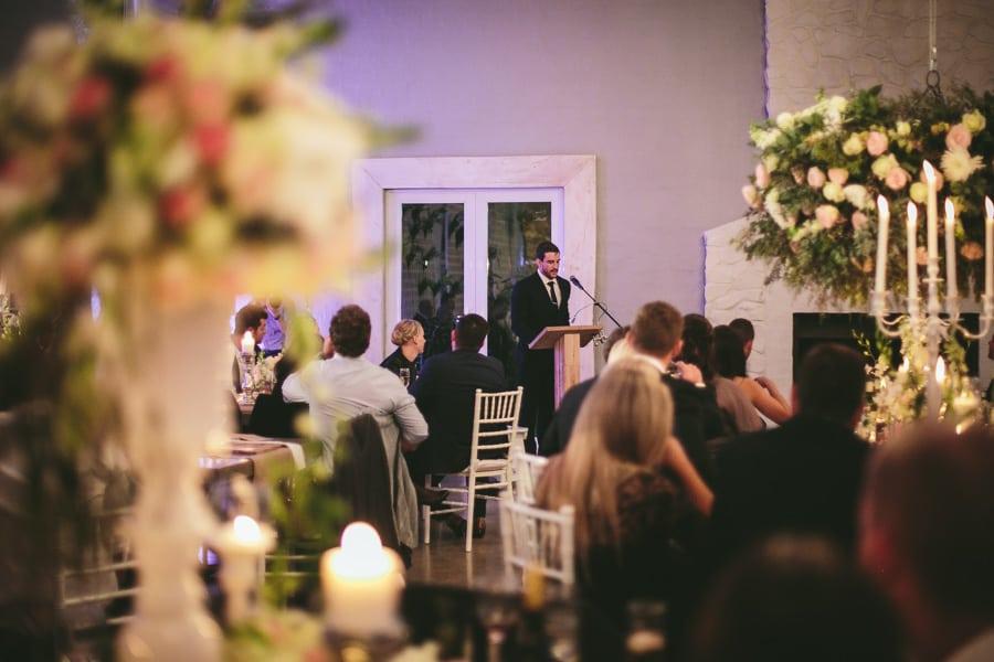 Tania-Keegan-Orchards-Wedding-246