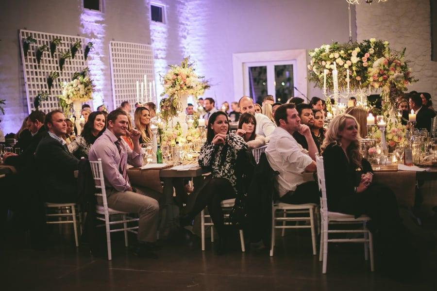 Tania-Keegan-Orchards-Wedding-255