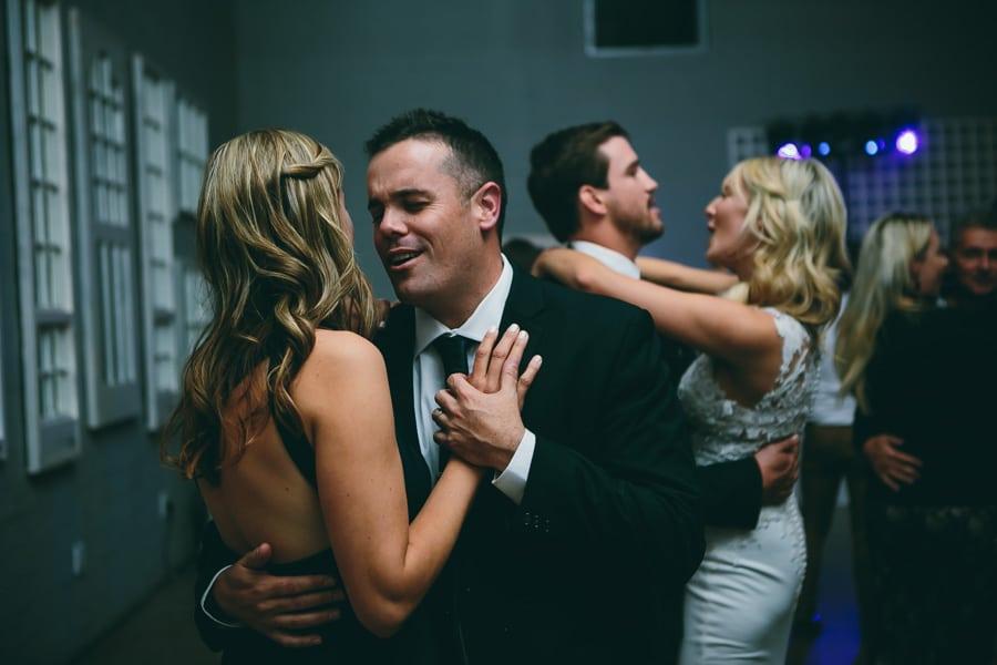 Tania-Keegan-Orchards-Wedding-256