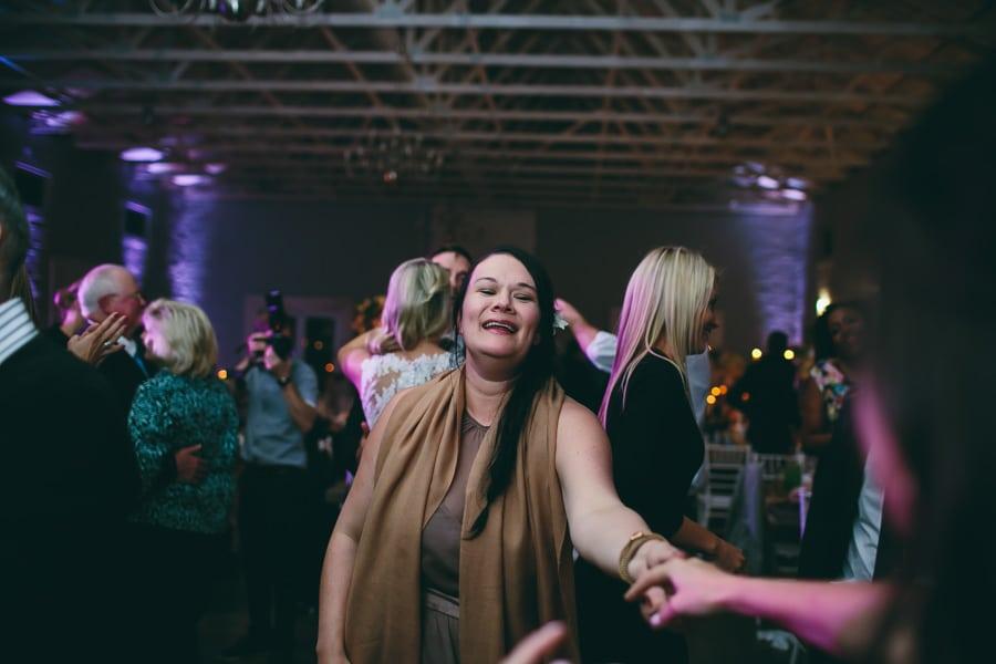 Tania-Keegan-Orchards-Wedding-259