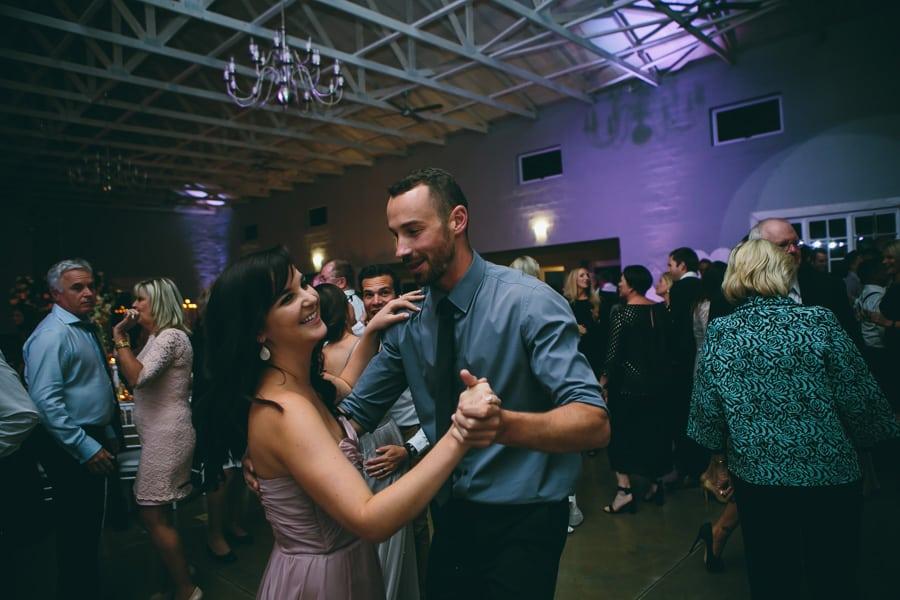 Tania-Keegan-Orchards-Wedding-262