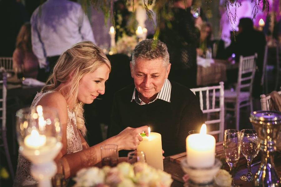 Tania-Keegan-Orchards-Wedding-267