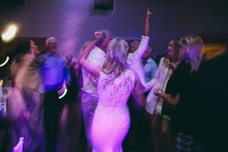 Tania-Keegan-Orchards-Wedding-269
