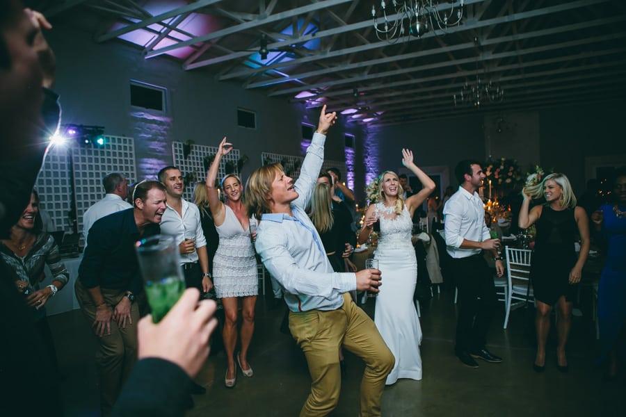 Tania-Keegan-Orchards-Wedding-270