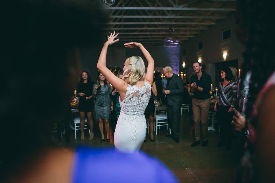 Tania-Keegan-Orchards-Wedding-273