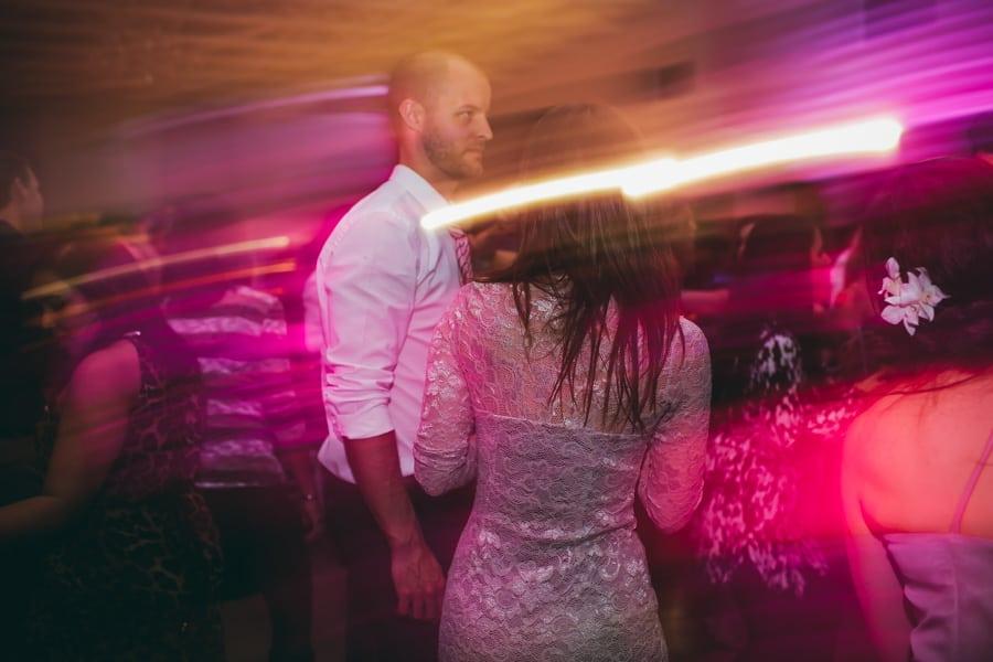 Tania-Keegan-Orchards-Wedding-274